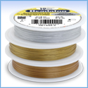19 Strand Satin Colors