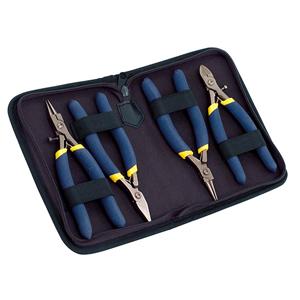 Beadalon Mini Tool Kit-3 pi/èces