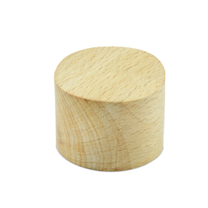 AW Sizing Drum, Round, O.D. 6 cm (2.36 in)