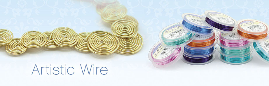 Artistic wire artistic wire products keyboard keysfo Gallery