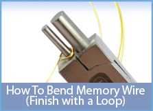 images/BendMemoryWire_Thumb.jpg