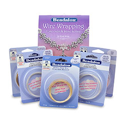 Advanced Wire Wrapping Kit