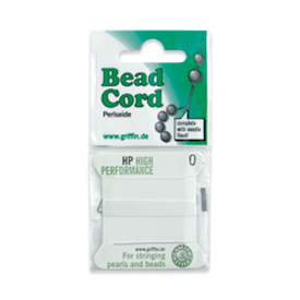 High Performance Bead Cord