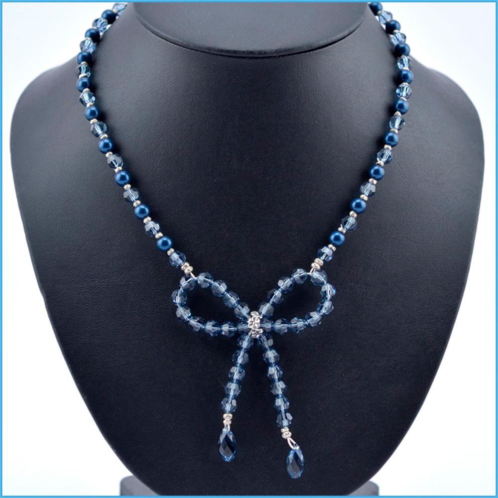 "30ft Beadalon Bright .015/"" Bead Stringing Wire 19 Strand Flex Wire"