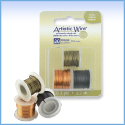Artistic Wire Assortments