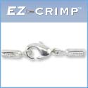 EZ-Crimp