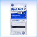 Poly Nylon Bead Cord