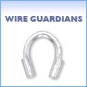 Wire Guardians
